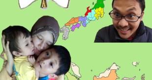 jepang dan indonesia