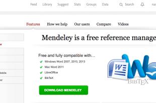 mendeley-judul