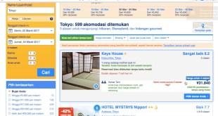 hotel-murah