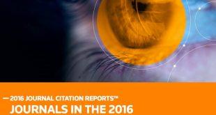 Tips Cara Mengecek Impact Factor, SJR, dan SNIP Jurnal Internasional