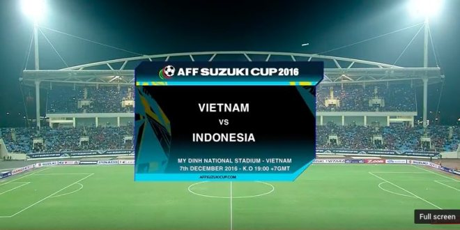 vietnam-vs-indonesia-aff-utub2016-12-07-20-51-28