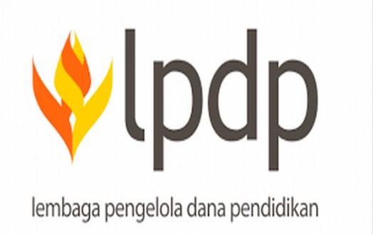 BUDI DN/LN 2018 Diluncurkan LPDP, Selamat Tinggal BPP-DN/BPP-LN Ristekdikti