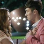 韓国ドラマ『主君の太陽』OST歌詞