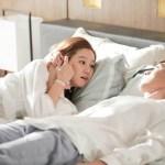 韓国ドラマ『主君の太陽』OST歌詞和訳