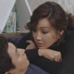 韓国ドラマ-凍える華-キャスト-13話~15話あらすじネタバレ感想-全話〜最終回