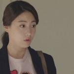 韓国ドラマ-黄金のポケットあらすじ16話~18話ネタバレ-全話一覧-感想