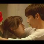 韓国ドラマ-黄金のポケットあらすじ1話~3話 ネタバレ-全話一覧-感想