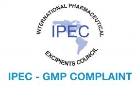 IPEC-GMP NB Entrepreneurs