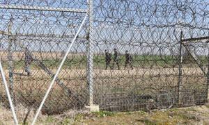 Δημοσκόπηση Pulse: 7 στους 10 λένε ΝΑΙ στο κλείσιμο συνόρων