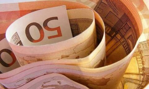 Επίδομα 534 ευρώ: Ποιοι είναι οι δικαιούχοι - Πώς και πότε θα το λάβουν