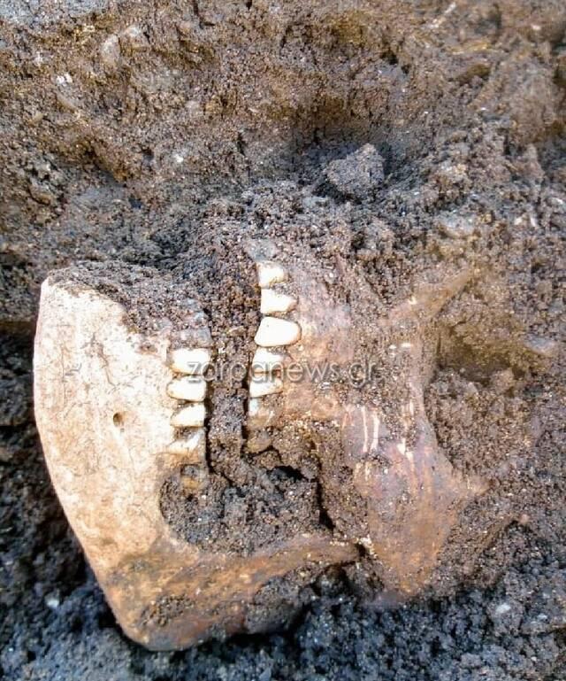 skeletos palaiosouda2 2 e1609680275546