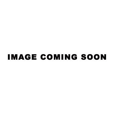 Men's LA Clippers Chris Paul adidas Black Replica ...
