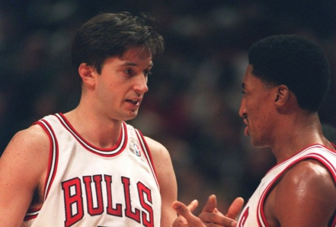 pippen-kukoc-hall-of-fame