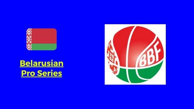 Belarus Basketball Pro Series - Leningrad vs Zubry Today Match Prediction, Belarus Pro Series - 18/6/2020