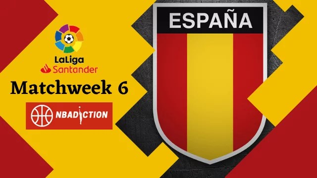 Football 10 - Deportivo Alaves vs Elche, Preview, La Liga Fixtures – 18th Oct 2020