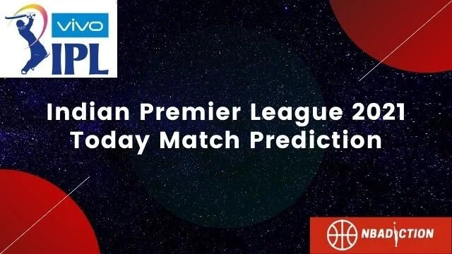 ipl 2021 today match dream11 team prediction tips - SRH vs MI Today Match Dream11 Prediction, 31st Match, IPL 2021
