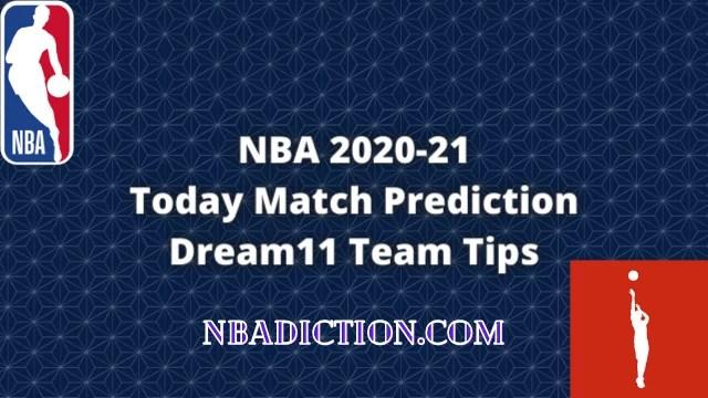 NBA national basketball asso 2021 nbadiction - Brooklyn Nets vs Milwaukee Bucks Game-2 Betting Tips - 7/6/2021