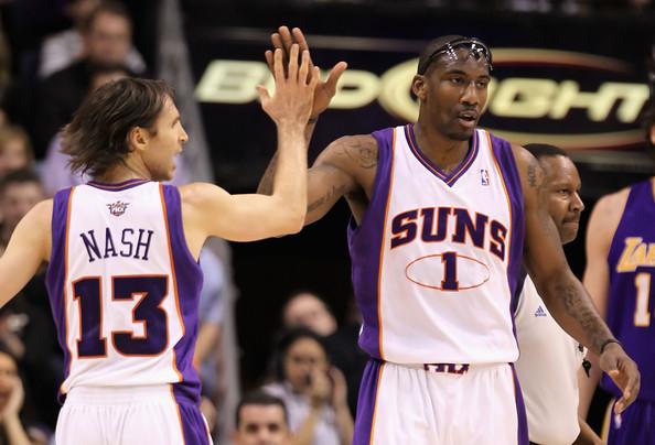 Amare+Stoudemire+Steve+Nash+Los+Angeles+Lakers+9YRnKfDPJgCl