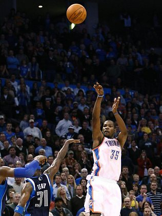 505838-kevin-durant1