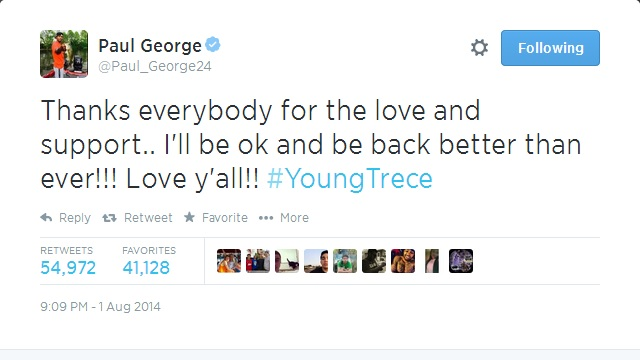 Paul-George-Tweet