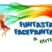 Funtastic Facepainting