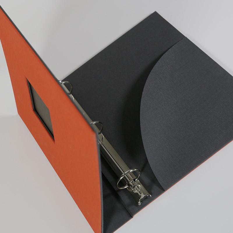 nb-book-binding-custom-three-ring-binders-orange