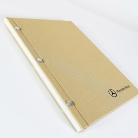 nb-book-binding-mercedes-benz-screw-post