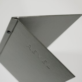 nb-book-binding-revel-screw-post-custom-menu-holder-detail-3