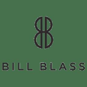 bill-blass-logo