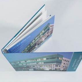 nb-book-binding-concealed-wire-o-bind-double-wire
