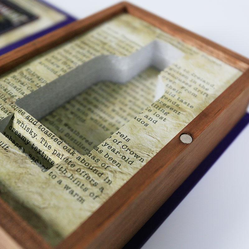 nb-book-binding-custom-boxes-entrapment-2