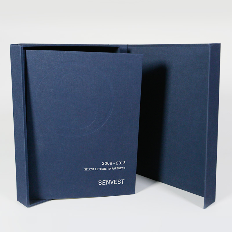 nb-book-binding-custom-boxes-sheraton