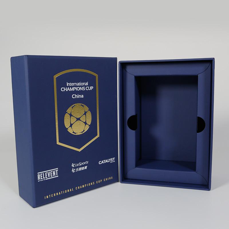 nb-book-binding-custom-boxes-soccer-championship