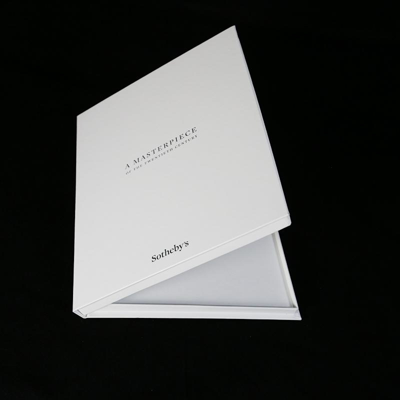 nb-book-binding-custom-boxes-sothebys