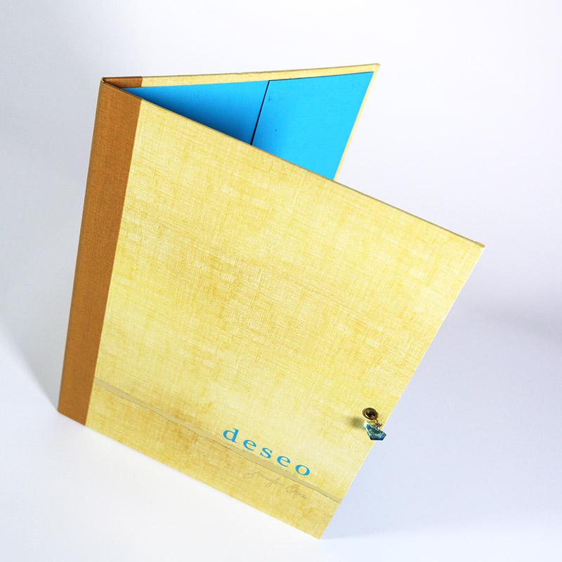 nb-book-binding-custom-folders-deseo-jennifer-lopez
