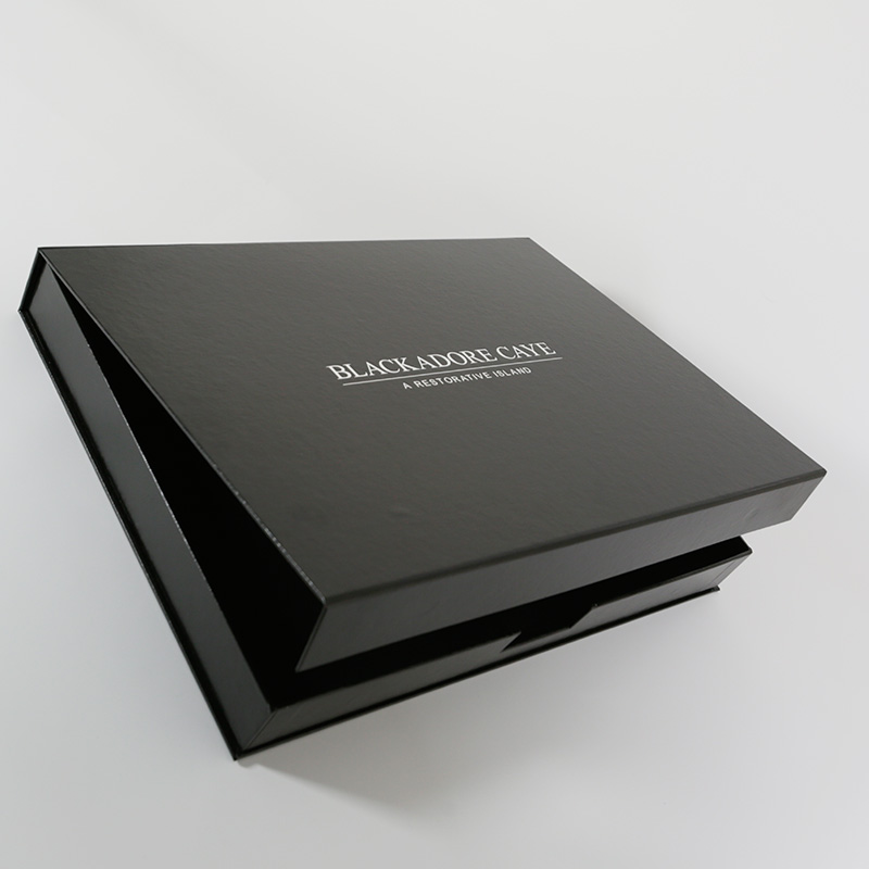 nb-book-binding-custom-hinged-box-blackadore