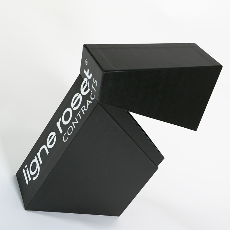 nb-book-binding-custom-hinged-boxes-ligne-roset