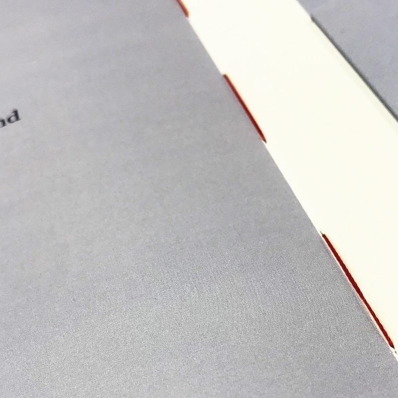 nb-book-binding-custom-lay-flat-sewn-binding