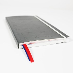 nb-book-binding-custom-moleskin-notebooks-ted-2
