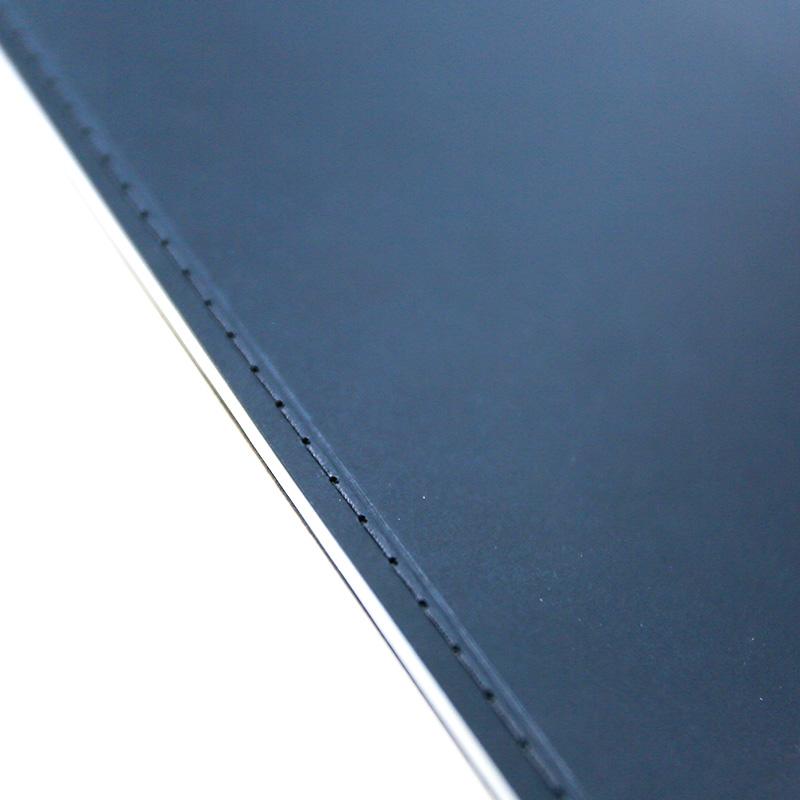 nb-book-binding-custom-side-sewn-binding-4