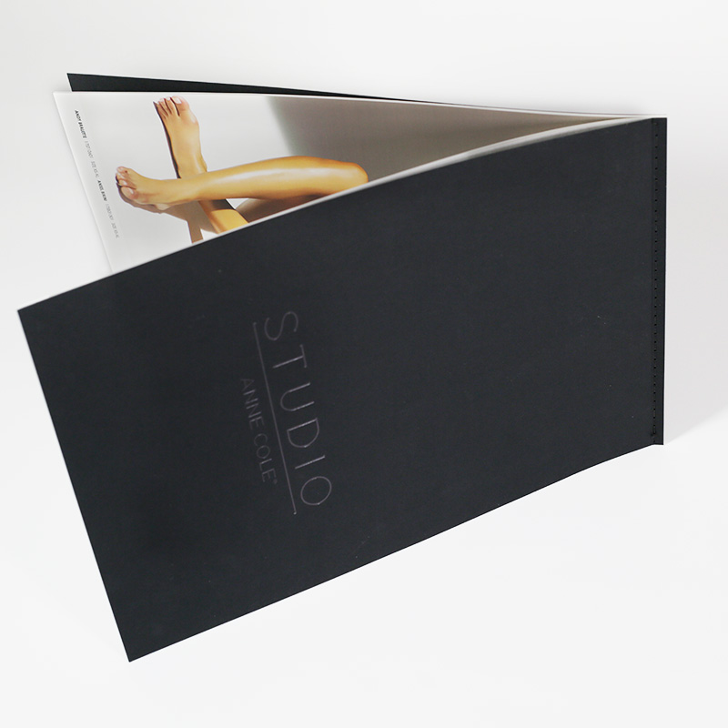 nb-book-binding-custom-side-sewn-binding-6