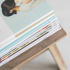 nb-book-perfect-binding-magazine-stack
