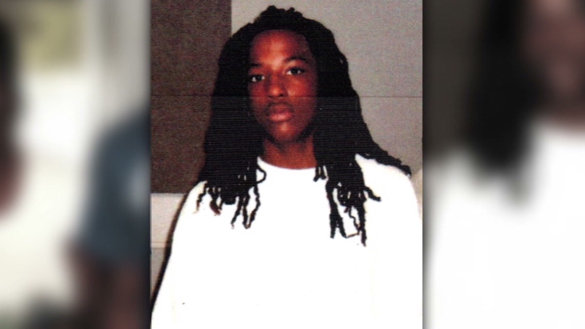 Kendrick Johnson Case Reopened: 17-Year-Old  was Found Dead at School Gym in 2013