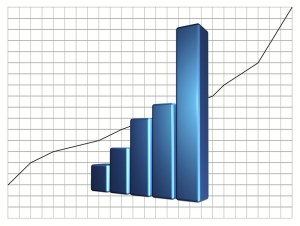 Aanspraak op indexatie pensioen prijsgegeven