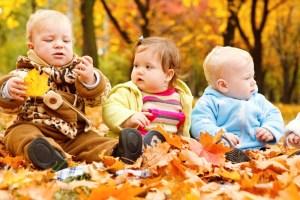 Herstelregelingen kinderopvangtoeslag