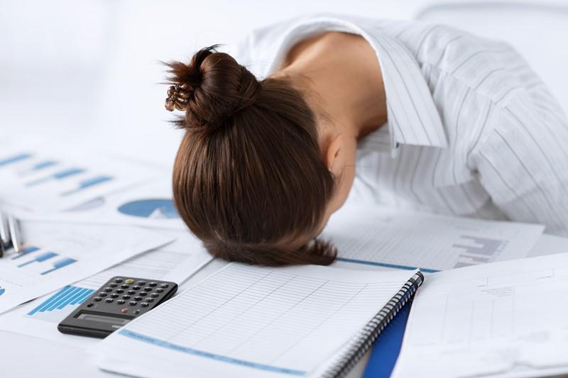 Geen transitievergoeding voor arbeidsongeschikte werknemer