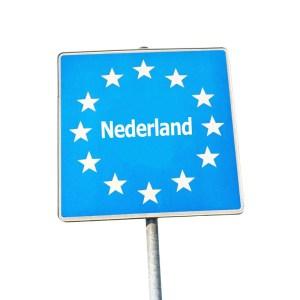 Deelname aan Belgische pensioenregeling tijdens werk in Nederland