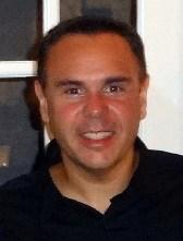 Pastor, David Crespo
