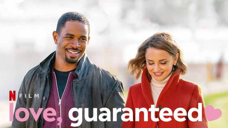 "Love Guaranteed"" — Romance and Dating Sites – NBC Palm Springs – News,  Weather, Traffic, Breaking News"