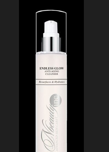 Endless Glow Anti-Aging Cleanser